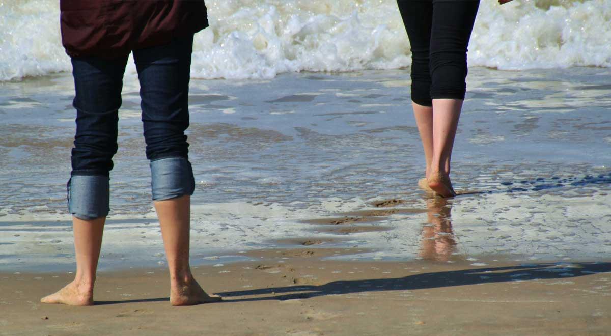 beachslide3